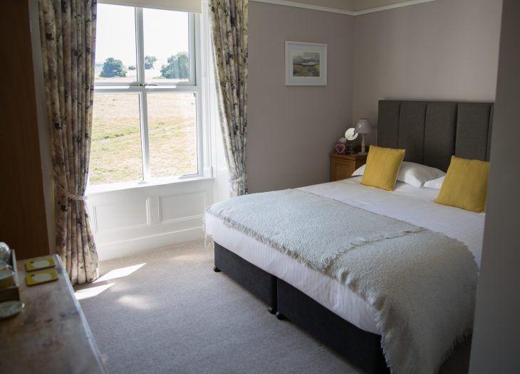 Room 2 Pennine View