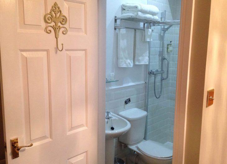 Room 1 En Suite